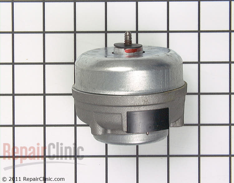 Condenser Fan Motor WP61002038 Alternate Product View