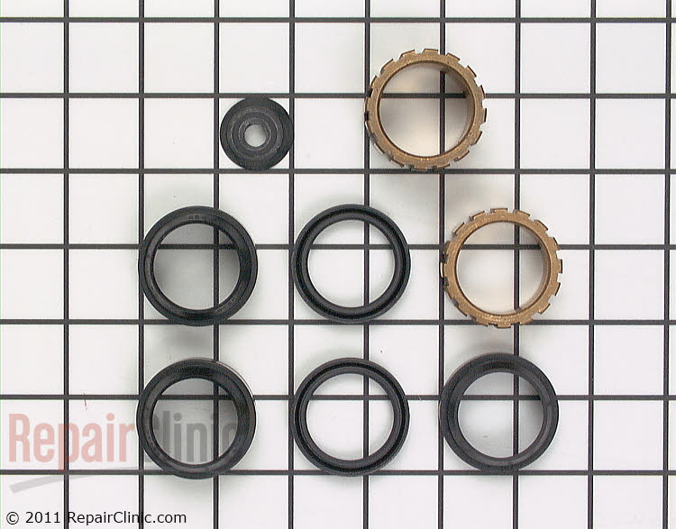 Bearing 285134          Alternate Product View