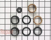 Bearing - Part # 470586 Mfg Part # 285134