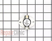 Cycling Thermostat - Part # 518648 Mfg Part # WP33303391