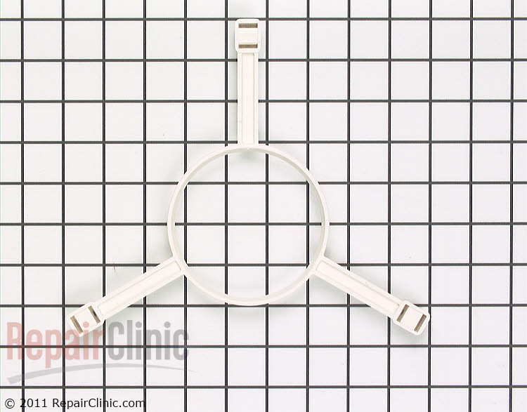 Glass Tray Support 5303091004      Alternate Product View