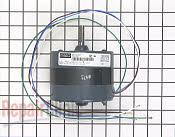 Blower Motor - Part # 694933 Mfg Part # 71001578
