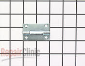 Door Hinge - Part # 516181 Mfg Part # 33001230