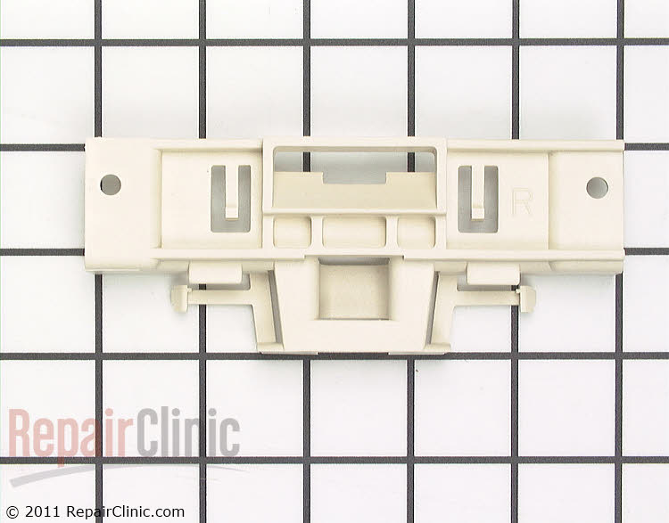 Switch Holder WP99002240 Alternate Product View