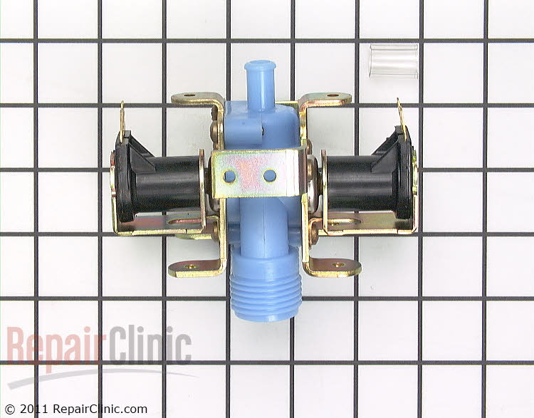 Water Inlet Valve CW-10           Alternate Product View