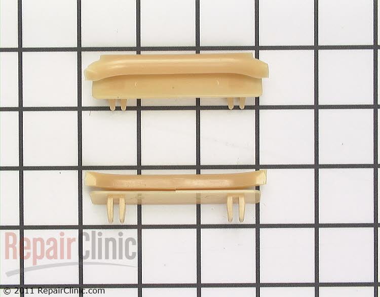 Bracket W10134768       Alternate Product View