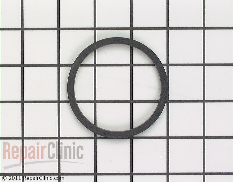 Seal WP3369177 Alternate Product View