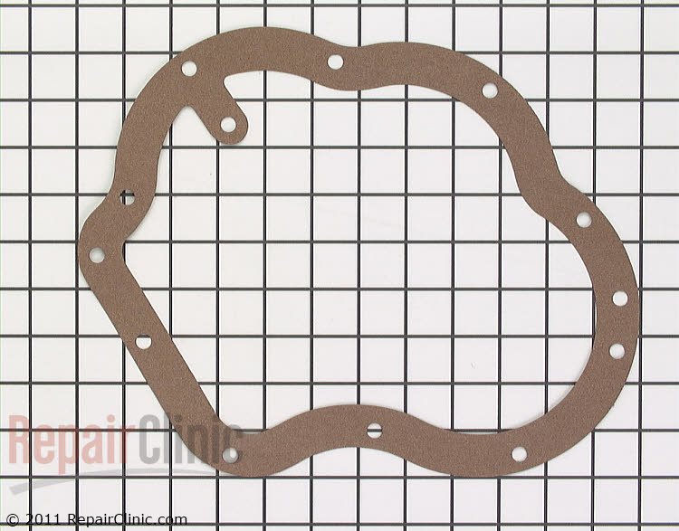 Transmission Case Gasket 22210632        Alternate Product View