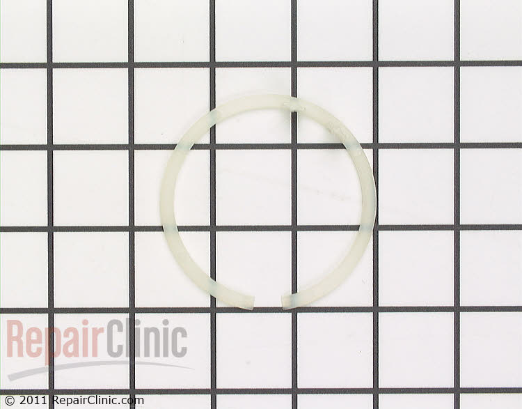 Wash Arm Bearing WP3369045 Alternate Product View