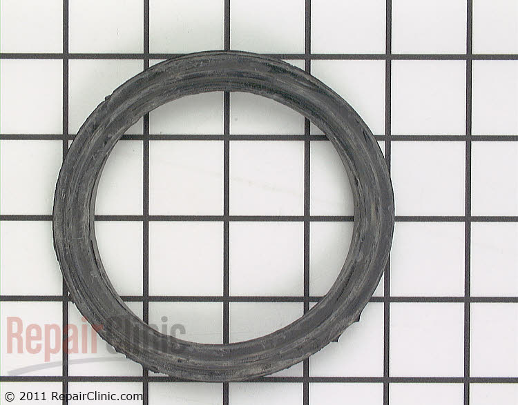 Pump Gasket WP3369037 Alternate Product View