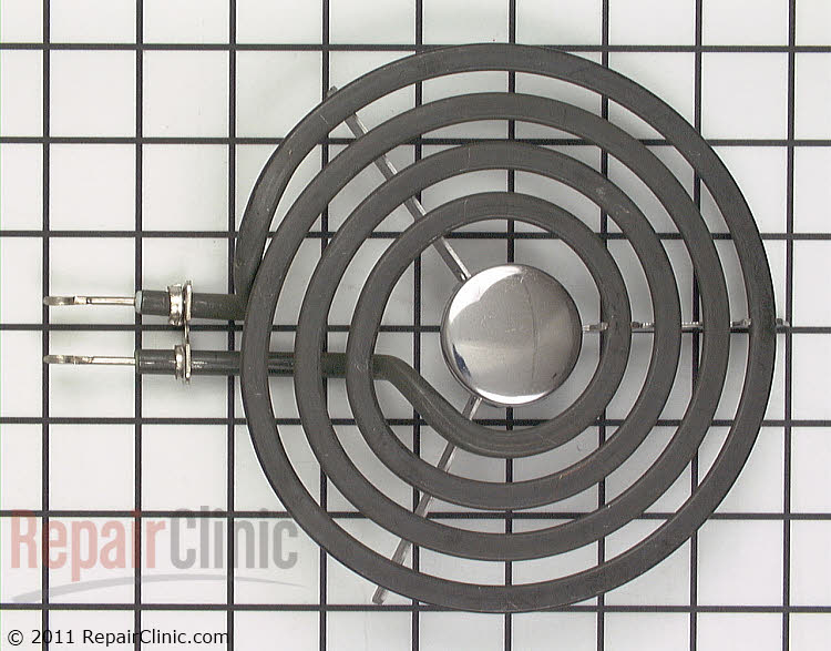 Coil Surface Element Y0051573        Alternate Product View