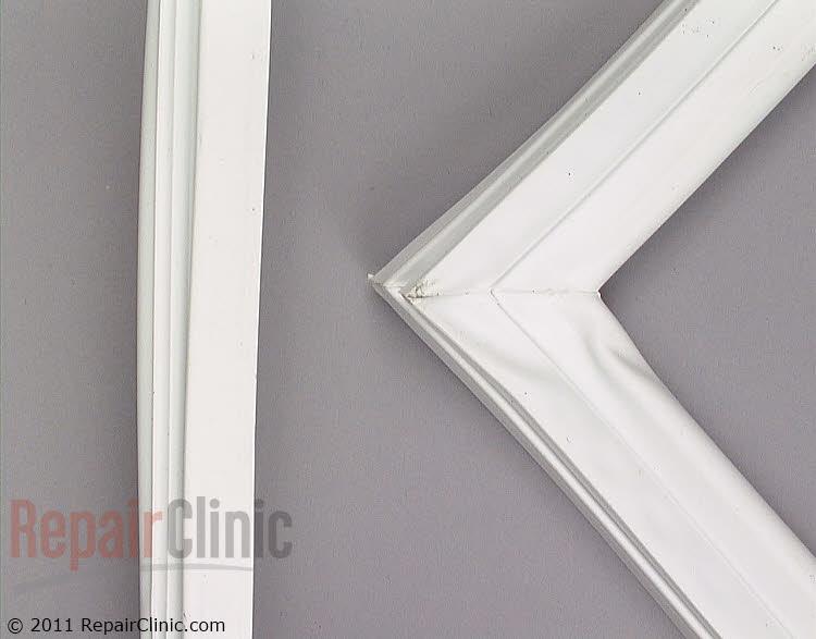Door Gasket R0000200 Alternate Product View