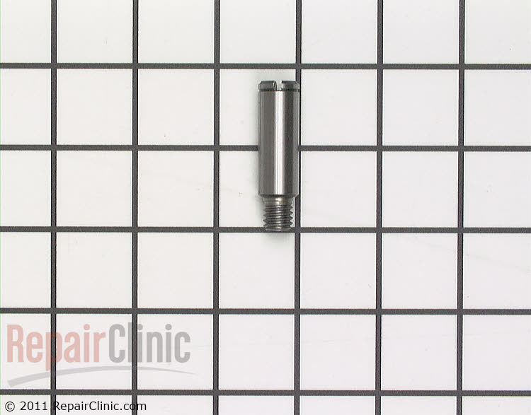 Shaft WP28802 Alternate Product View