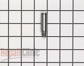Shaft - Part # 471279 Mfg Part # WP28802