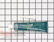Silicone Sealant - Part # 595102 Mfg Part # WP482338