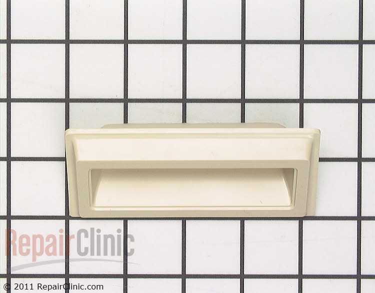 Door Handle WP689308 Alternate Product View