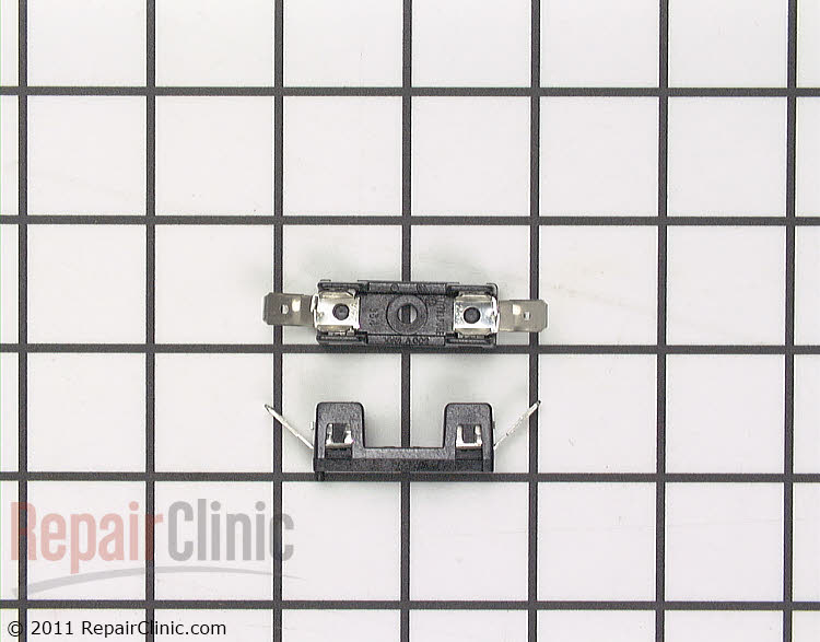 Fuse Holder 313846          Alternate Product View