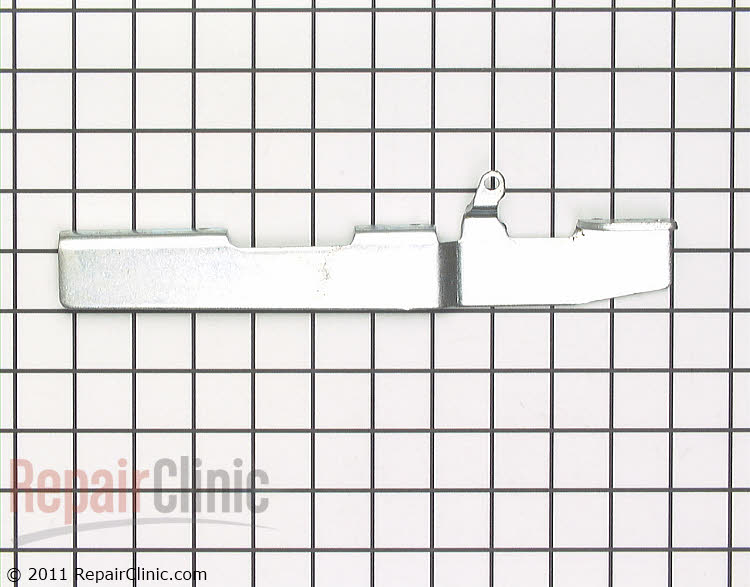 Hinge Bracket 4161587         Alternate Product View