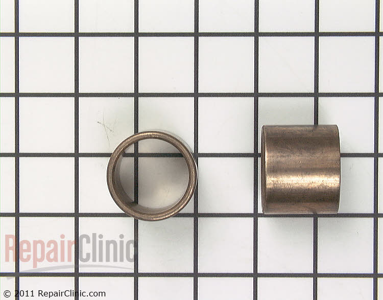 Bearing 16033           Alternate Product View