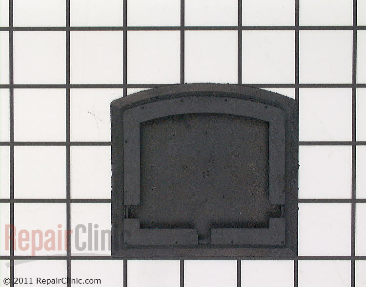 Dispenser Gasket 983691          Alternate Product View
