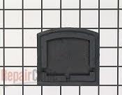 Dispenser Gasket - Part # 750054 Mfg Part # 983691