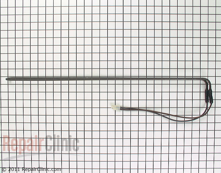 Defrost Heater Assembly 1105551 Alternate Product View