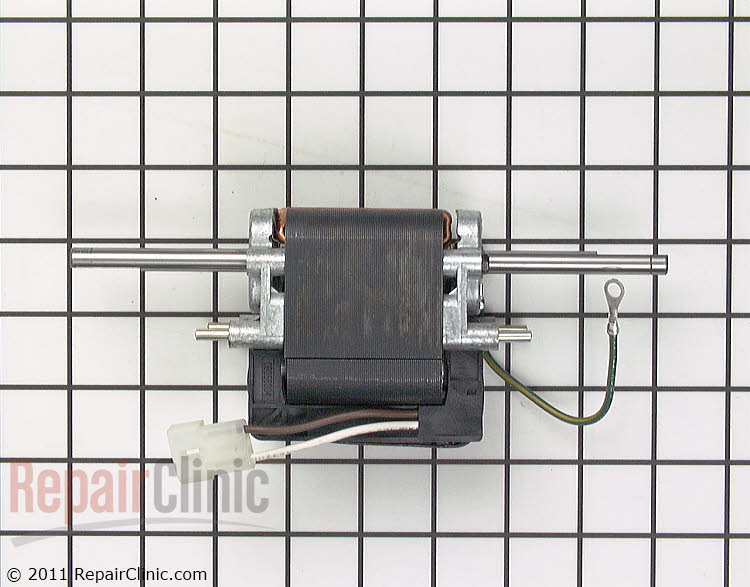 Fan Motor S99080156       Alternate Product View