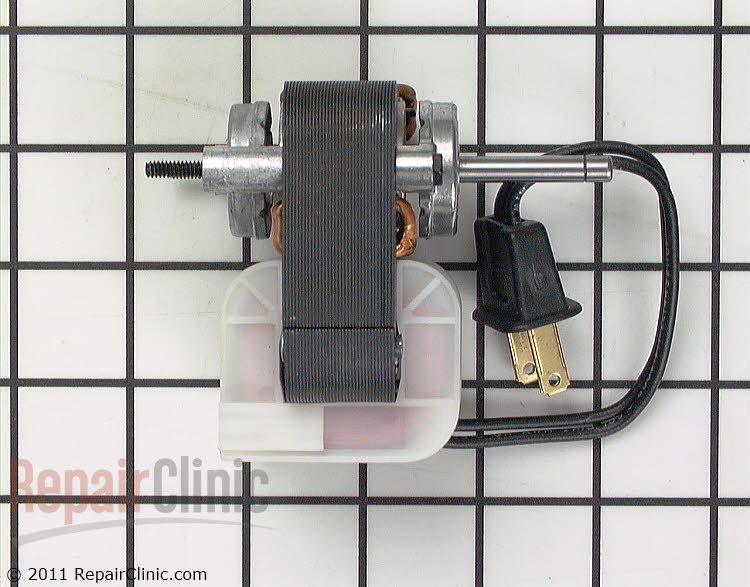 Fan Motor S99080166       Alternate Product View