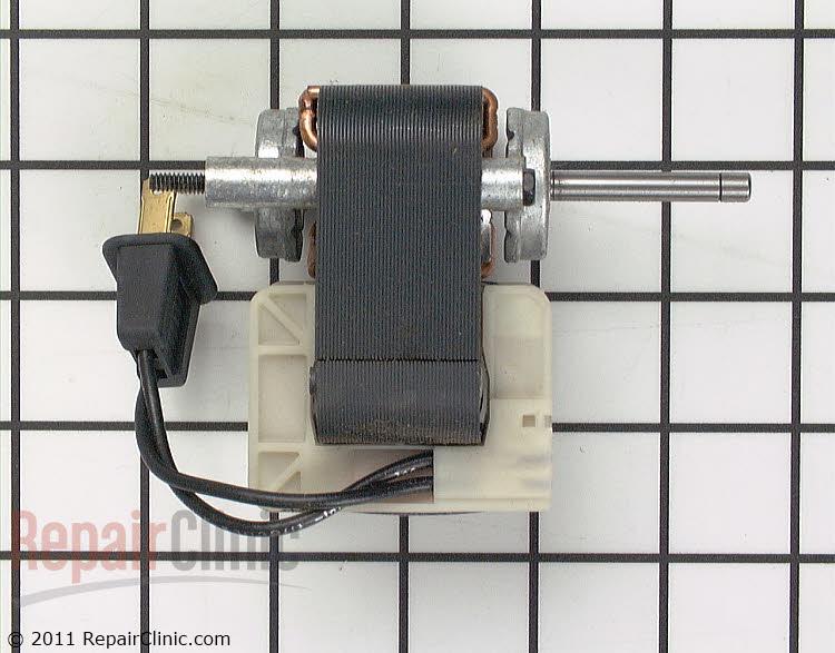 Fan Motor S99080176       Alternate Product View