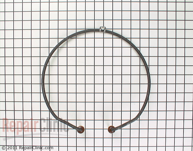 Heating Element 9742172         Alternate Product View
