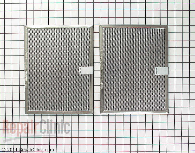 Air Filter S97005684 Alternate Product View