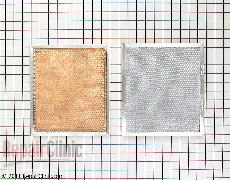 Air Filter S97007807       Alternate Product View