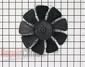 Fan Blade - Part # 1172801 Mfg Part # S99020165