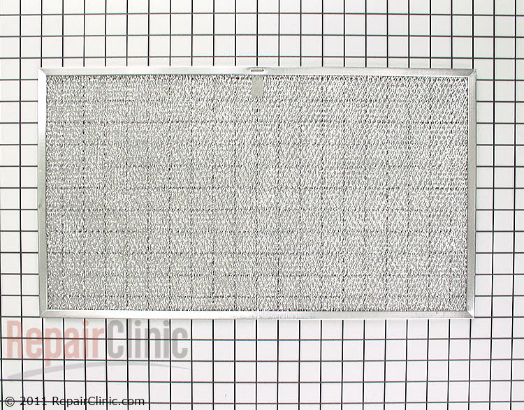 Grease Filter S99010098       Alternate Product View