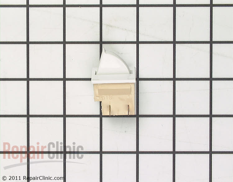 Door Switch WR23X196 Alternate Product View