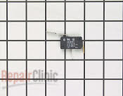 Float Switch - Part # 3015455 Mfg Part # WPW10102498