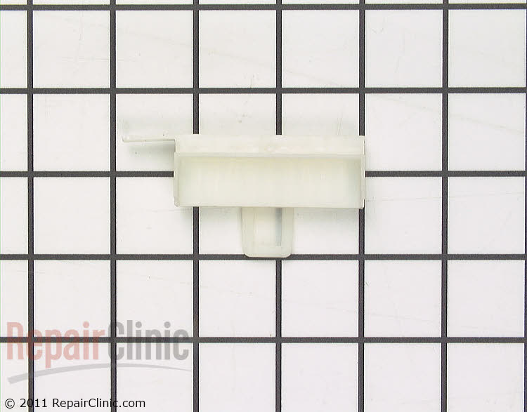 Terminal Block WP62505 Alternate Product View