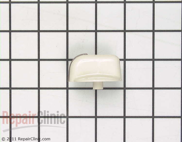 Control Knob 3949704 Alternate Product View
