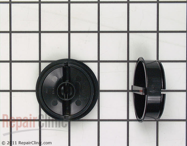 Timer Knob 3368998         Alternate Product View