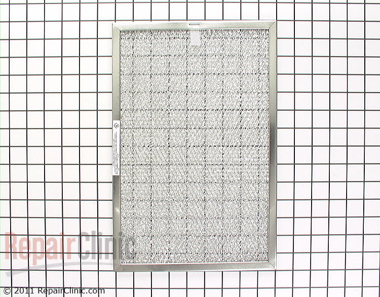 Grease Filter S99010248       Alternate Product View