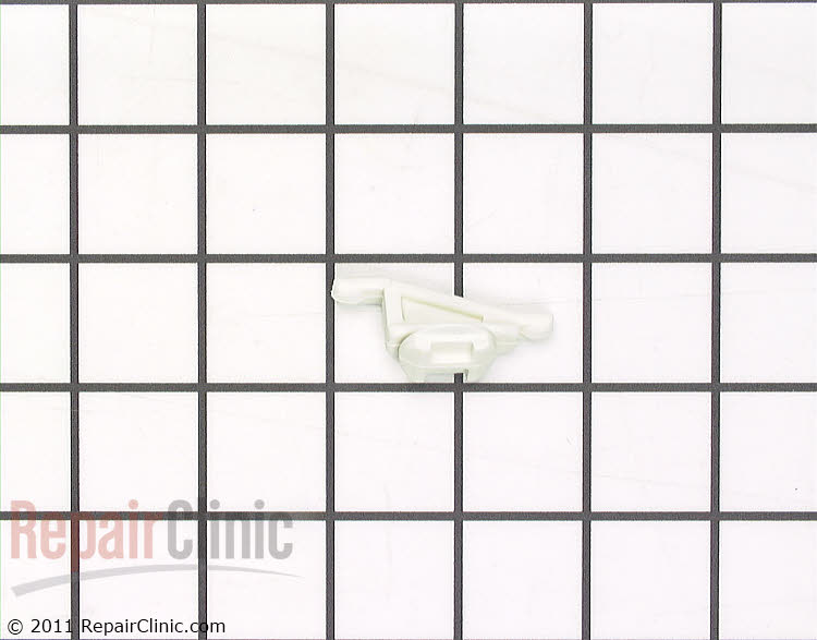 Retainer S99420472       Alternate Product View