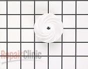 Wash Impeller - Part # 419194 Mfg Part # 154245801