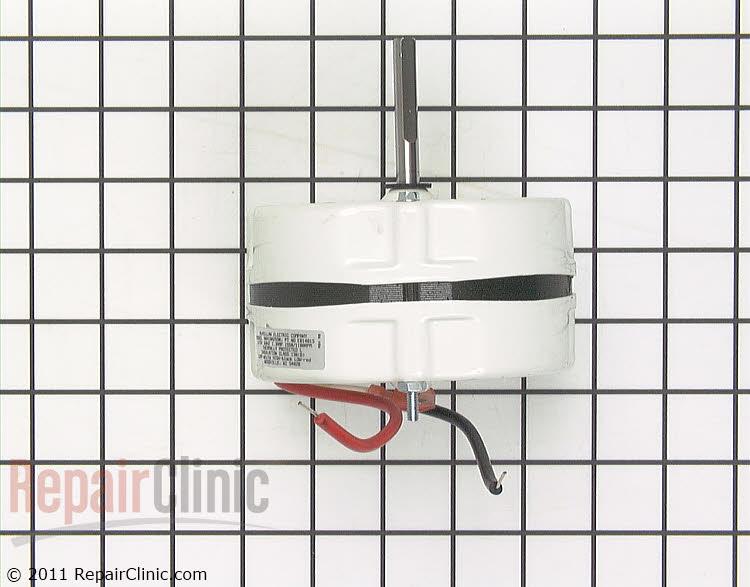 Fan Motor 5303307853 Alternate Product View