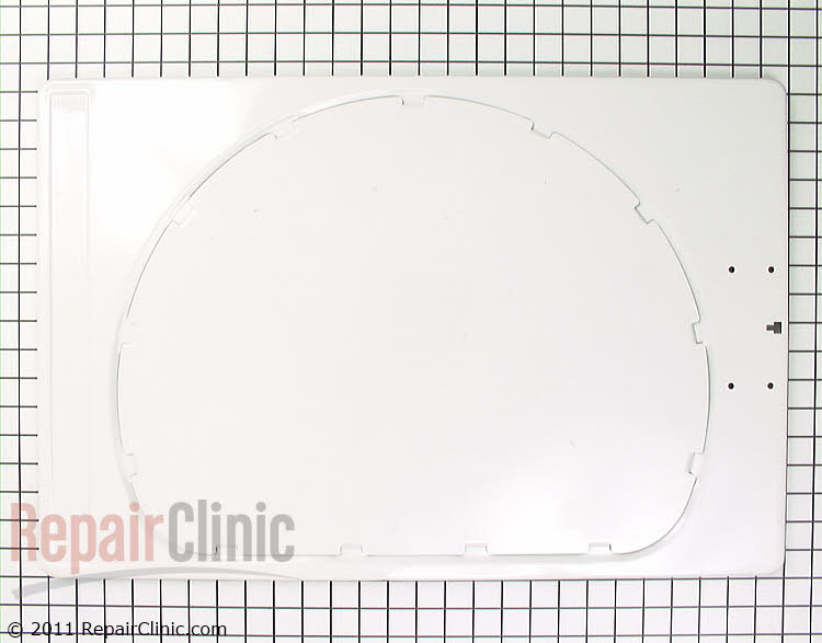 Inner Door Panel 63-5558         Alternate Product View