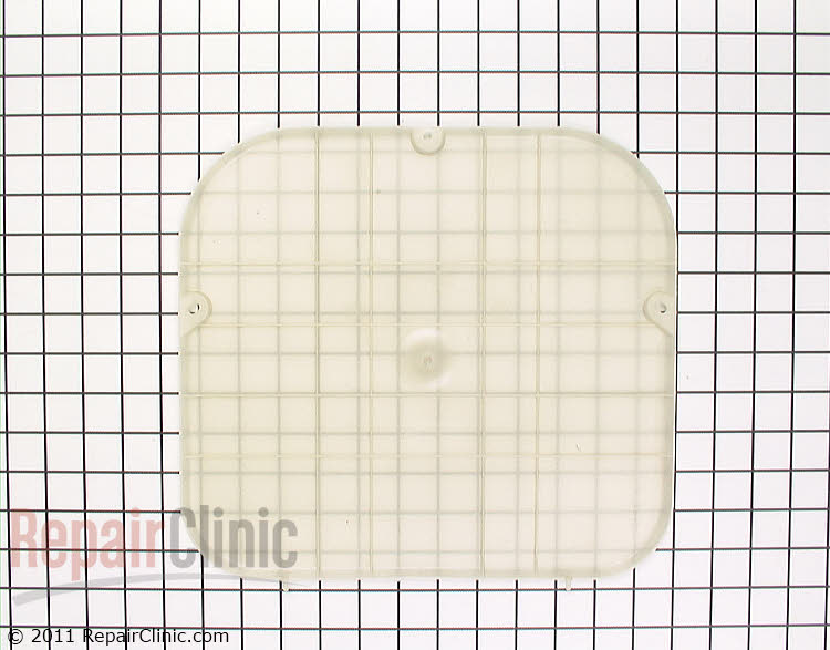 Stirrer Blade Cover 51001028        Alternate Product View
