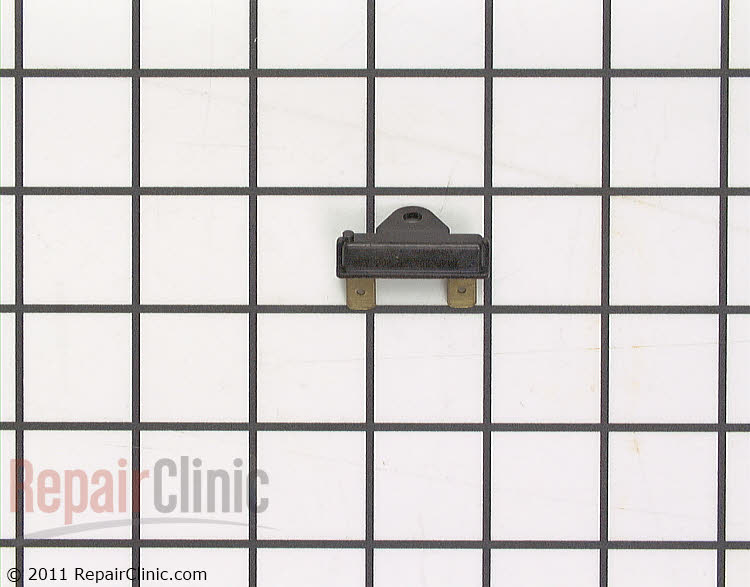 Thermal Fuse 5303305343      Alternate Product View
