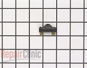 Thermal Fuse - Part # 632059 Mfg Part # 5303305343
