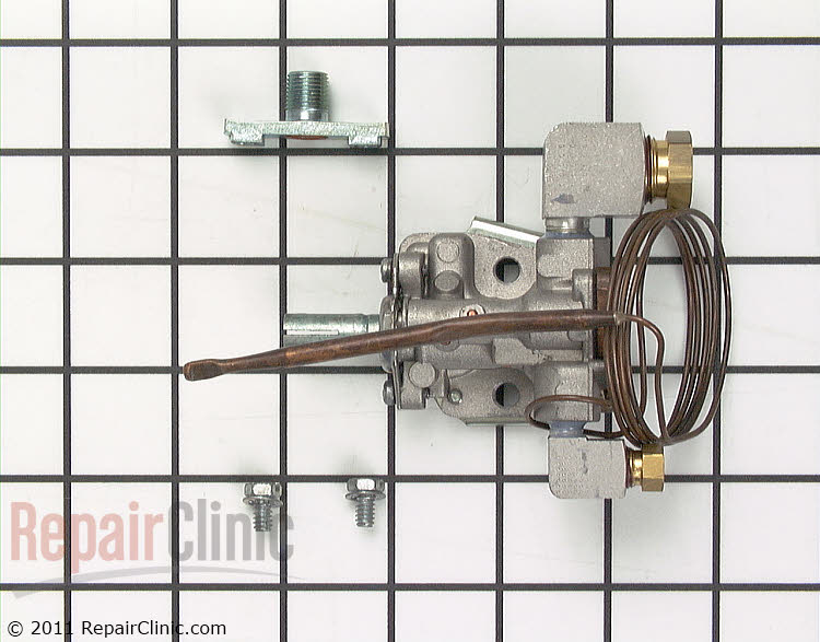 Thermostat R0711025 Alternate Product View