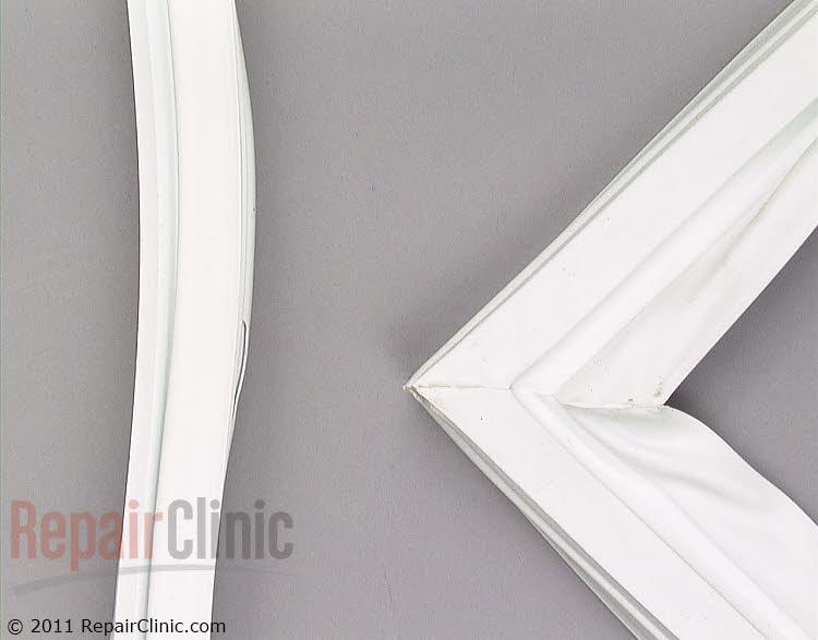 Door Gasket WP70025-6 Alternate Product View