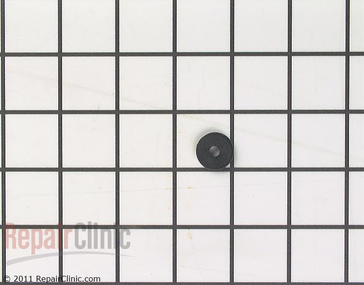 Grommet WPY8007P02060 Alternate Product View